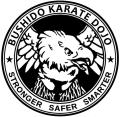 Bushido Karate Dojo